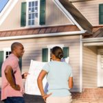 Save money on Real Estate